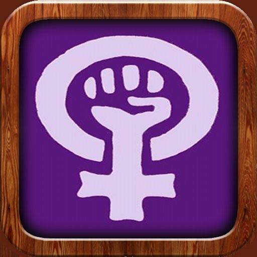 Subjection of Women for iPad