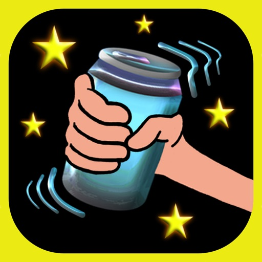Star Shaker Pro