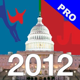 2012 Election Simulator Professional