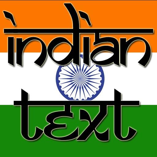 IndianText