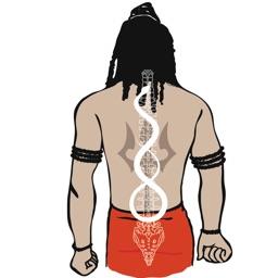 Vijnanabhairava - 112 Tantric Meditations