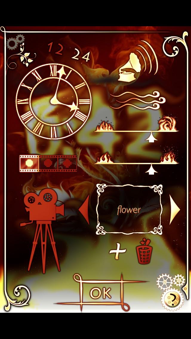 Огонь  ++ Скриншоты4