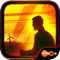 """App Icon for Tom Hanks' """"Electric City"""" App in United States IOS App Store"""