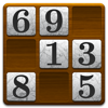 Sudoku Touch - Shiny Things