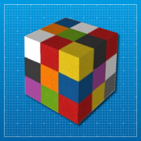 Block builder 3d free on the app store for Block craft 3d online play