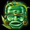 The Treasures of Montezuma 2 (Free)