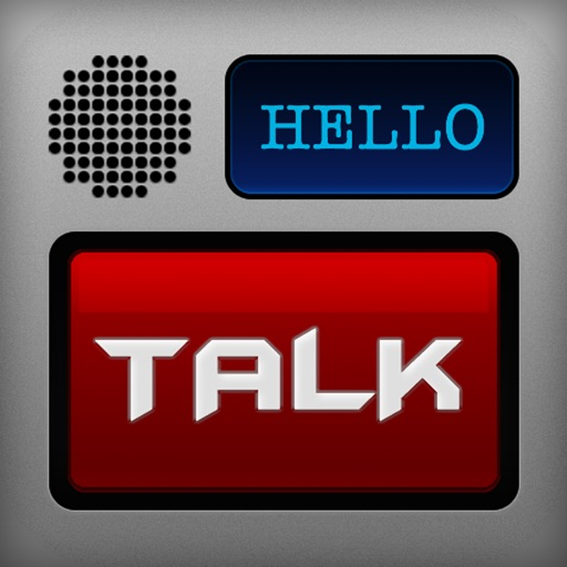 Type n Talk