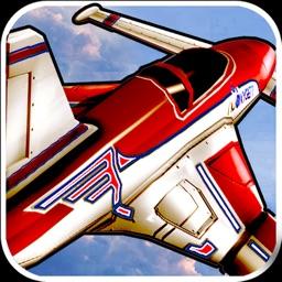 Ikaro Racing HD : Air Master