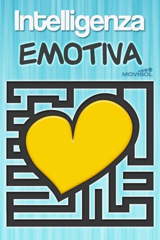 Emotionale IntelligenzScreenshot von 1