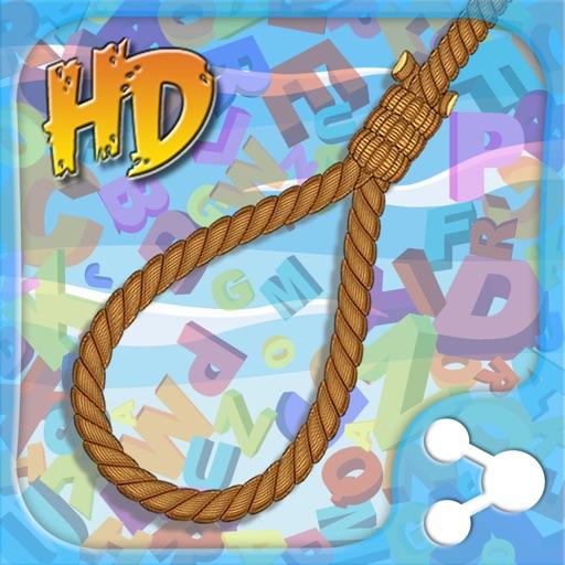 Jogo da Forca iOS App