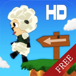 Sheeple HD Free