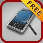 Unit Testing Free for iPhone and iPod Touch icon