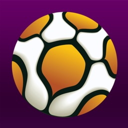 Euro2012 Backer