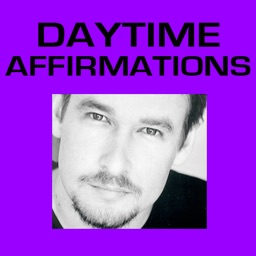 Daytime Affirmations on Controlling Alcohol