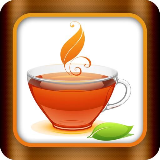 Tea Catalog