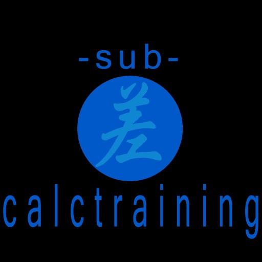 calctraining-sub-