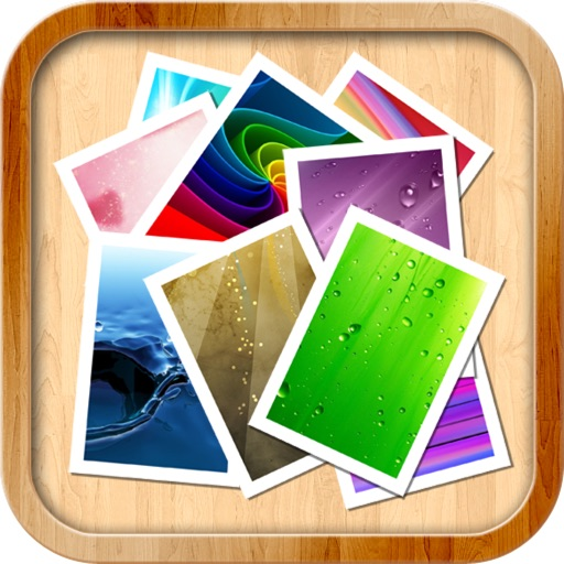 Retina Wallpapers for iPhone