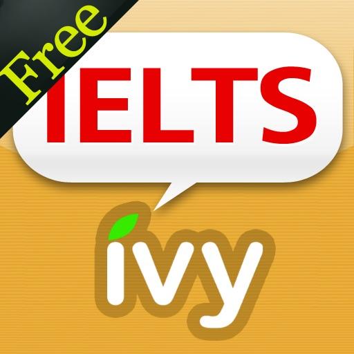 IELTS高分字彙-IVY英文 Free
