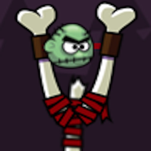 Angry Zombies (Ver1.0)