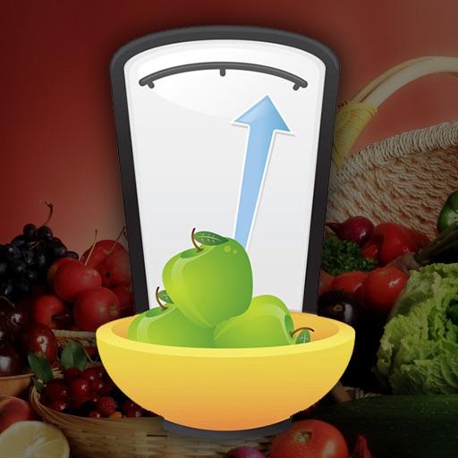 Diet Recipe