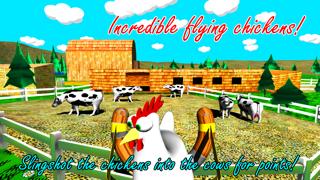 FarmYard Free screenshot two
