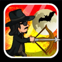 Codes for Vampire Hunter - Slayer of The Undead Free Running Action Game Hack