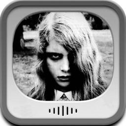 Retro TV Horror Free Edition