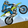 Moto Mania Dirt Bike ...