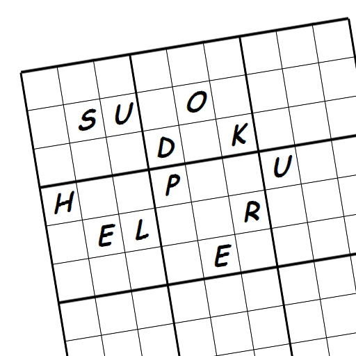 sudoku helper fragia by fragia consulting s r o