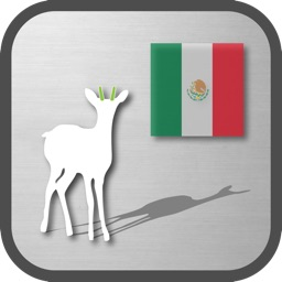 Decoder SPANISH (Mexican) Pronunciation Guide