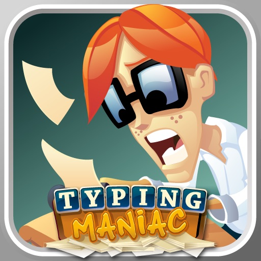 Typing Maniac Review
