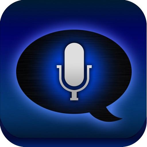 Voice Texting Generator