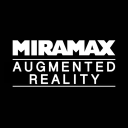 Miramax Augmented Reality