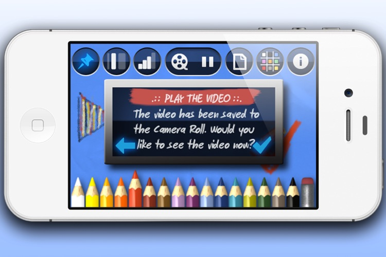 Draw and Show screenshot-2