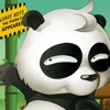 Panda GO!