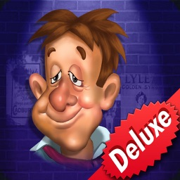 Done Drinking Deluxe