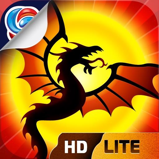 Академия Магии HD Lite: детектив + поиск предметов