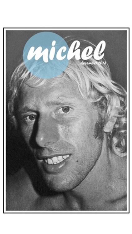 Michel Magazine screenshot-4