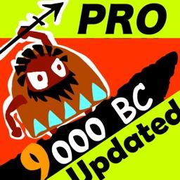 9000BC Pro
