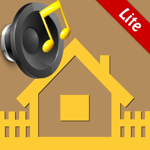 Sounds of the House - Lite