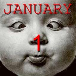 Photo Calendar 5