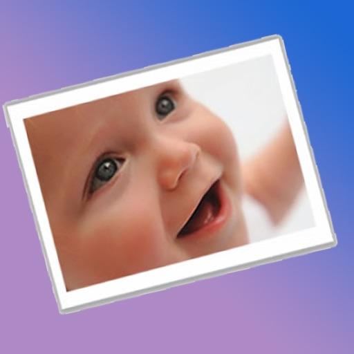 iBaby Photo Pro