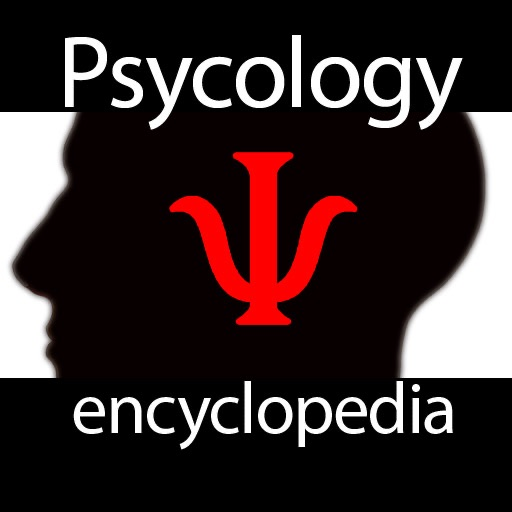 Psychology St