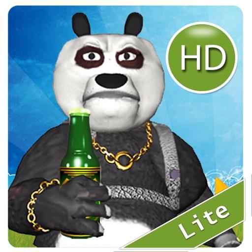 Feed The Panda HD Lite