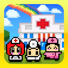 Activities of Pixel Hospital