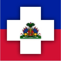Haitian Medical Reference Guide