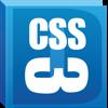 CSS3Designer - Michael Kammerlander