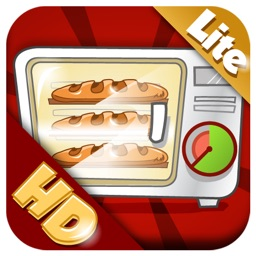 Heat Up! HD lite