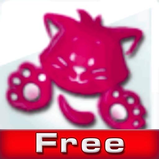 All 21 Virtual Pets FREE icon