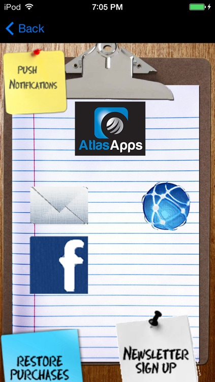Baseball Coach Playbook Mobile screenshot-3